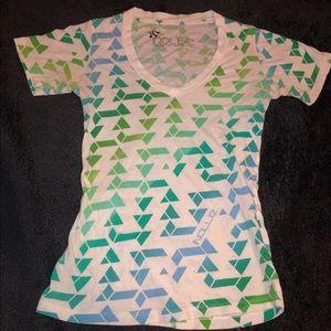 Women's Nollie Shirt